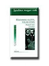 HÁZASSÁG ELŐTT, VÁLÁS UTÁN - MADÁCH IMRE SZERELMEI - - Ekönyv - HOLNAP KIADÓ