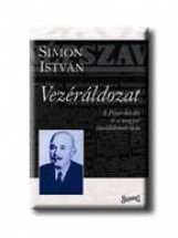VEZÉRÁLDOZAT - Ekönyv - SIMON ISTVÁN