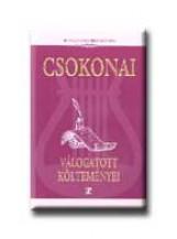 CSOKONAI VÁLOGATOTT KÖLTEMÉNYEI - KLASSZIKUSOK KINCSESTÁRA - - Ekönyv - PAPP-KER KFT.