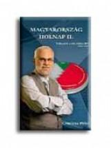 MAGYARORSZÁG HOLNAP II. - Ekönyv - GYURICZA PÉTER