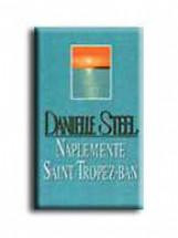 NAPLEMENTE SAINT TROPEZ-BAN - Ekönyv - STEEL, DANIELLE