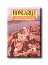 TÖRTÉNELMI SÉTÁK MAGYARORSZÁGON - HOLLAND (EEN REIS DOOR DE TIJD) - Ekönyv - KLAUDY KINGA