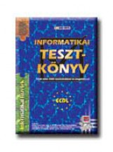 INFORMATIKAI TESZTKÖNYV - Ekönyv - BBS-INFO KFT.