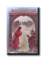 A LÓVÁ TETT BIRÓ - Ekönyv - NAPSUGÁR-14 KFT