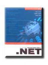 NET - FEJLESZTŐI INFRASTRUKTÚRA 1. - - Ekönyv - NOVÁK ISTVÁN-BORBÉLY ANDRÁS-HOLPÁR PÉTER