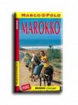MAROKKÓ - MARCO POLO - - Ekönyv - CORVINA KIADÓ