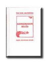 KAPASZKODOM BELÉD - JAPÁN SZERELMES VERSEK - - Ekönyv - GENERAL PRESS KFT.