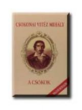 A CSÓKOK - Ekönyv - CSOKONAI VITÉZ MIHÁLY