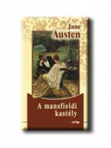A MANSFIELDI KASTÉLY - Ekönyv - AUSTEN, JANE