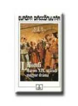 LILIOMFI - EDK - - Ekönyv - EURÓPA KIADÓ