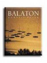BALATON - NÉMET - Ekönyv - KORNISS PÉTER