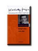 HUMORESZKEK I . - Ekönyv - KARINTHY FRIGYES
