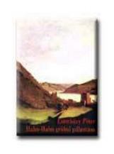 HAHN-HAHN GRÓFNŐ PILLANTÁSA - Ekönyv - ESTERHÁZY PÉTER