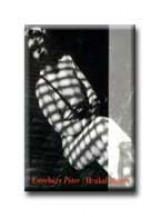 HRABAL KÖNYVE - Ekönyv - ESTERHÁZY PÉTER