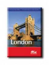 LONDON - PANORÁMA - - Ekönyv - MEDICINA KÖNYVKIADÓ ZRT.