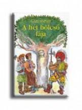 A HÉT BÖLCSŐ FÁJA - Ekönyv - GÁLI JÓZSEF