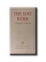 THE LOST RIDER  (MAGYAR LIRAI ANTOLÓGIA) - Ekönyv - CORVINA KIADÓ