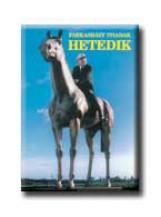 HETEDIK - Ekönyv - FARKASHÁZY TIVADAR