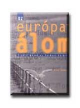 AZ EURÓPAI ÁLOM - Ekönyv - MESTER SÁNDOR