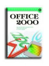 OFFICE 2000. - Ekönyv - KOVÁCSNÉ COHNER JUDIT DR.-OZSVÁTH MIKLÓS