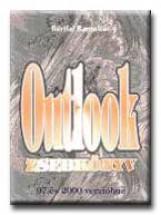 OUTLOOK ZSEBKÖNYV - Ekönyv - BÁRTFAI BARNABÁS