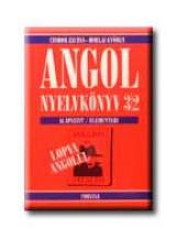LOPVA ANGOLUL 3/2. - ANGOL NYELVKÖNYV - Ekönyv - CZOBOR ZSUZSA-HORLAI GYÖRGY