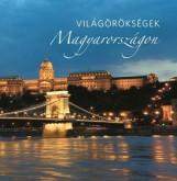 VILÁGÖRÖKSÉGEK MAGYARORSZÁGON - Ebook - KOSSUTH KIADÓ ZRT.
