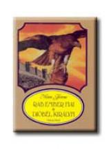 RAB EMBER FIAI - DIÓBÉL KIRÁLYFI ÉS TÁRSAI - IFJÚSÁGI KÖNYVEK - Ekönyv - MÓRA FERENC