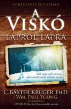 A VISKÓ - LAPRÓL LAPRA - Ekönyv - YOUNG, PAUL WM.