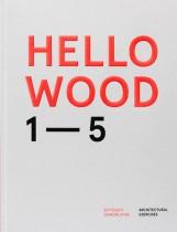 Hello Wood 1_5 – Építészeti gyakorlatok - Ebook -