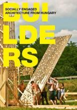 Builders/Építők - Ebook -