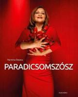 PARADICSOMSZÓSZ - Ebook - DEIANA, HERMINA