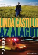 AZ ALAGÚT - VILÁGSIKEREK - - Ekönyv - CASTILLO, LINDA