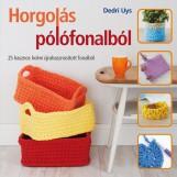 HORGOLÁS PÓLÓFONALBÓL - Ekönyv - UYS, DEDRI