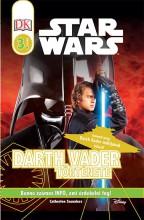 STAR WARS - DARTH VADER TÖRTÉNETE 3. SZINT - Ekönyv - SAUNDERS, CATHERINE