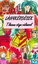 Lánykérdések - Ekönyv - P. Tilmann Beller