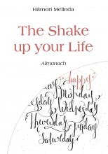 The Shake up your Life - Ebook - Hámori Melinda
