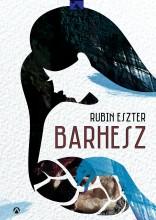 BARHESZ - Ekönyv - RUBIN ESZTER