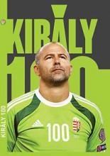 KIRÁLY 100 - Ekönyv - MLSZ