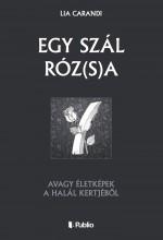 Egy szál Róz(s)a - Ekönyv - Lia Carandi
