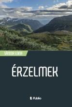 Érzelmek - Ebook - Sándor Edina