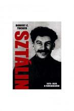 Sztálin - Ekönyv - Robert C. Tucker