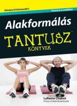 ALAKFORMÁLÁS - TANTUSZ KÖNYVEK - Ekönyv - CHABUT, LAREINE