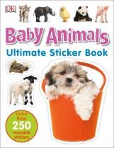 BABY ANIMALS (MATRICAVILÁG) - ANGOL NYELVŰ MATRICÁS FOGLALKOZTATÓ - Ekönyv - TARAMIX KIADÓ KERESKEDELMI ÉS SZOLGÁLTAT