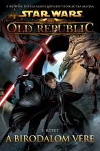 Star Wars: A Birodalom vére (képregény) 1. kötet - Ekönyv - Alexander Freed