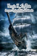 Ursula K. LeGuin összes Szigetvilág története 2. - Ekönyv - Ursula K. Le Guin