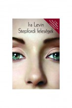 Stepfordi feleségek - Ekönyv - Ira Levin