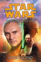 Star Wars: A megtévesztés leple - Ekönyv - James Luceno
