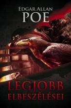 Edgar Allan Poe legjobb elbeszélései - Ekönyv - Edgar Allan Poe