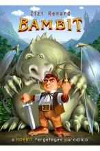 Bambit - Ekönyv - Zizi Renard